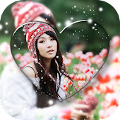 App Photo Editor Collage Maker APK for Kindle