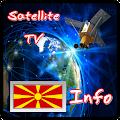 Android aplikacija Македония Информация TV na Android Srbija