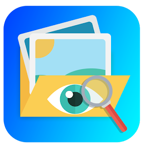 Download Download Hidden Image Viewer : Photo Gallery for PC on Windows and Mac for Windows Phone