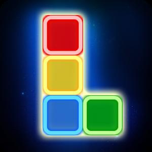 Jewel teris puzzle-block puzzle&pop star Online PC (Windows / MAC)