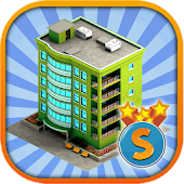 City Island ™: Builder Tycoon APK for Ubuntu