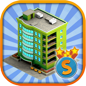 City Island ™: Builder Tycoon For PC