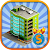 City Island ™: Builder Ty  file APK for Gaming PC/PS3/PS4 Smart TV