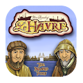 APK Game Le Havre: The Inland Port for iOS