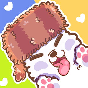 Fancy Dogs - Puzzle & Puppies (Unreleased) APK Cracked Download