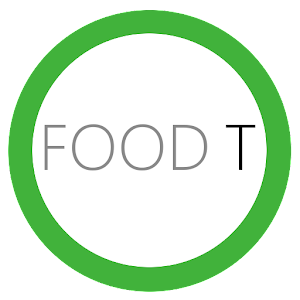 Food Trainer for Android