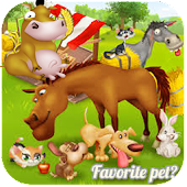 Download Full Have Fun Hay Day 1.0 APK