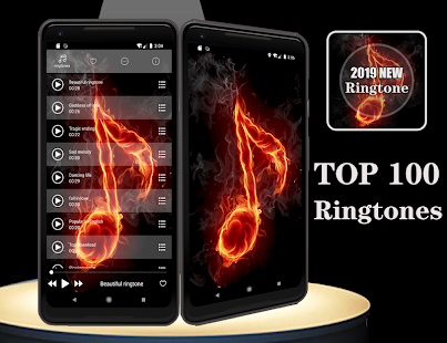 2019 best ringtones for free download for pc