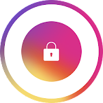 Lock App | App Locker APK Image