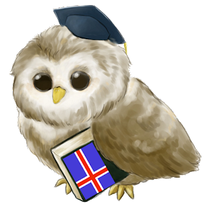 Download Learn Icelandic For PC Windows and Mac
