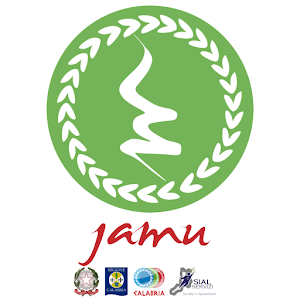download jamu apk to pc download android apk games apps to pc