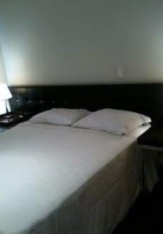 Apto 1 Dorm, Pinheiros, São Paulo (AP13132) - Foto 3