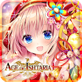 Download Age of Ishtaria - A.Battle RPG APK for Android Kitkat