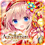 Download Age of Ishtaria - A.Battle RPG APK