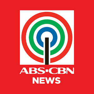 ABS-CBN News For PC / Windows 7/8/10 / Mac – Free Download