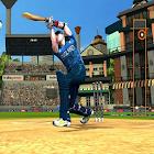 Online Cricket Games 1.0