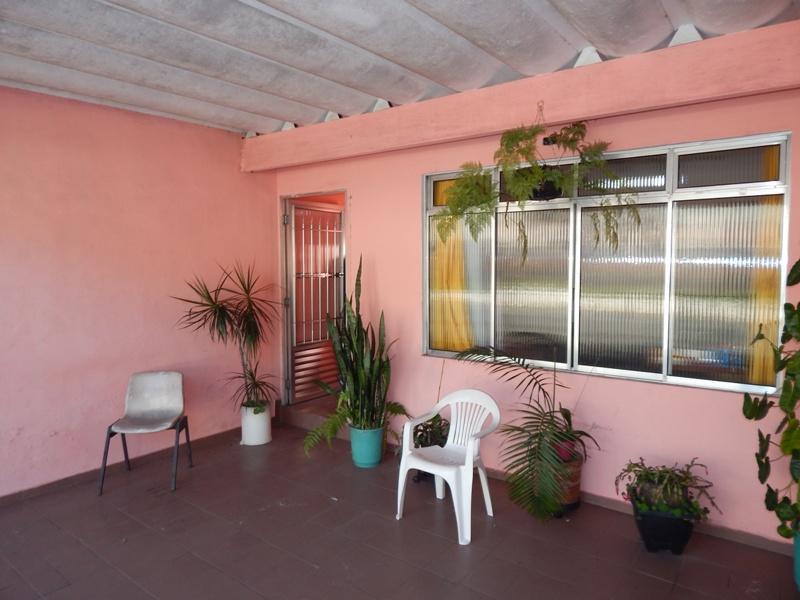 Casa / Sobrado à Venda - Jardim Beatriz