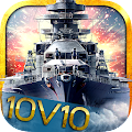 King of Warship: National Hero APK for Ubuntu