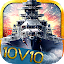 Game King of Warship: National Hero APK for Windows Phone