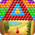 Game Egypt Pop Bubble Shooter apk for kindle fire