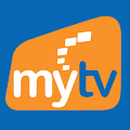 MyTV Multiscreen for Lollipop - Android 5.0