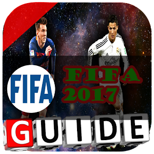 Guide FOR FIFA 17 for PC-Windows 7,8,10 and Mac