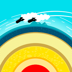 Planet Bomber! For PC / Windows 7/8/10 / Mac – Free Download
