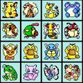 Onet Pikachu Classic 2017