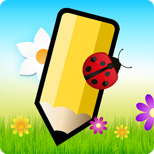 Free Download Draw Something Classic APK for Samsung