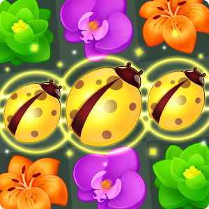 Awesome Blossom For PC / Windows 7/8/10 / Mac – Free Download