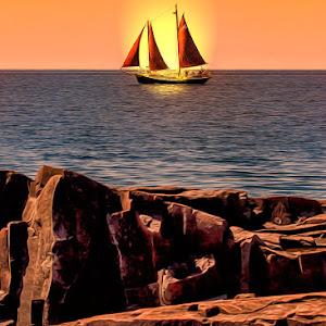 Sailing in Grand Marais.jpg