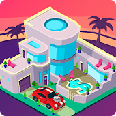 Taps to Riches APK baixar