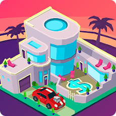 Taps to Riches 1.9 Mod Apk (Unlimited Money)