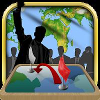 President Simulator For PC