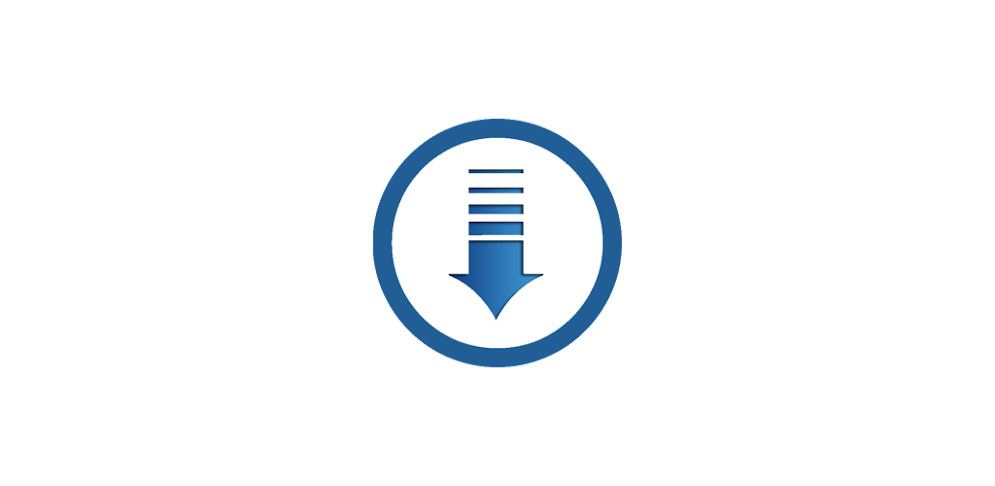 turbo download manager apk
