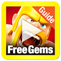 Gems for Clash of Clans APK for Bluestacks