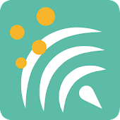 App mine version 2015 APK