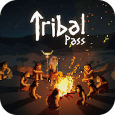 Tribal Pass 1.11