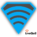 SuperBeam | WiFi Direct Share 4.1.3 Apk