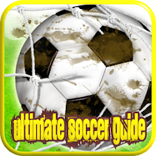 Guides Ultimate Soccer