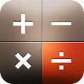 Download Calculator Plus APK for Android Kitkat