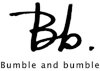 NIMBOW We Worked together with : Bumble & Bumble