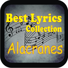 Alacranes Lyrics