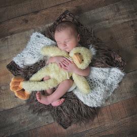 Grandma's Childhood Friend by Chantelle Heiskell - Babies & Children Babies
