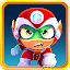 Game SuperHero Junior APK for Windows Phone