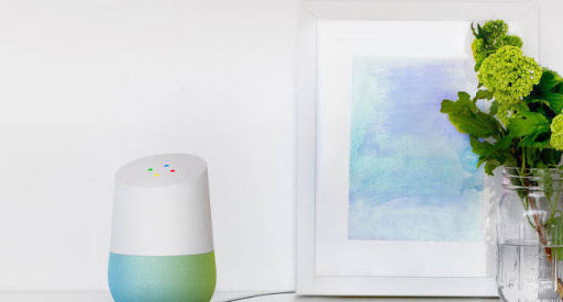 Spammy Google Home spouts audio ads without warning – now throw yours in the trash