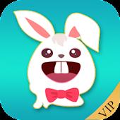 TuTu Helper App