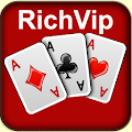 Download RichVip - Vua Bai Doi Thuong APK for Android Kitkat