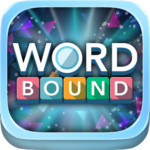 Word Bound - Free Word Puzzle Games For PC / Windows 7/8/10 / Mac – Free Download