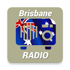 Brisbane Radio Stations